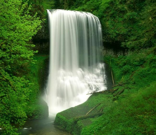 Consejos sobre el agua pura