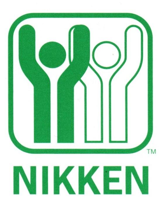 Nikken, magnetismo y salud
