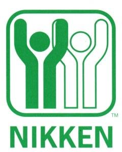 Nikken_Logo_700