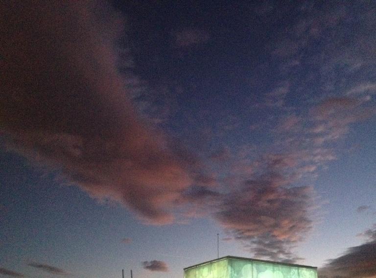 Purificadores de aire el 95 de los espa oles respiran for Como purificar el aire contaminado