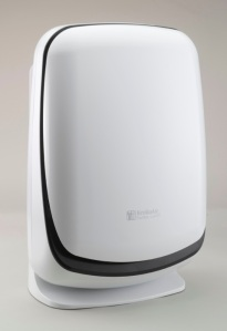 Filtro de aire Nikken para limpiar el aire del hogar_700